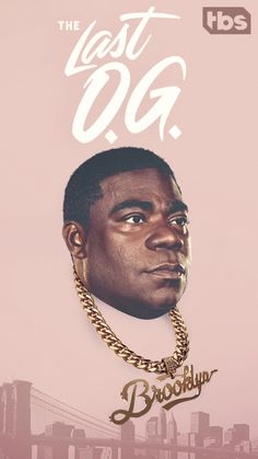 "Watch Alert: Don't Miss the Premiere of ""The Last O.G."" Starring Tracy Morgan, Tiffany Haddish on TBS Tonight #Comedy #Trailer #TheLastOG  Get the details here: https://www.redcarpetreporttv.com/2018/04/03/watch-alert-dont-miss-the-premiere-of-the-last-o-g-starring-tracy-morgan-tiffany-haddish-on-tbs-tonight-comedy-trailer-thelastog/"