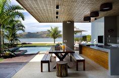 Casa em Mangaratiba - foto 2