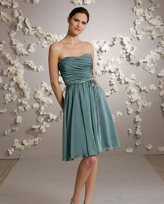 US $81.99 | Bridesmaids Dresses 5015