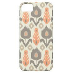 >>>This Deals          Ikat Pattern iPhone 5 Case           Ikat Pattern iPhone 5 Case in each seller & make purchase online for cheap. Choose the best price and best promotion as you thing Secure Checkout you can trust Buy bestDiscount Deals          Ikat Pattern iPhone 5 Case today easy t...Cleck Hot Deals >>> http://www.zazzle.com/ikat_pattern_iphone_5_case-179032944936167850?rf=238627982471231924&zbar=1&tc=terrest