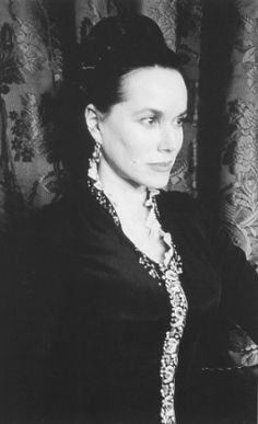 Madam Merle