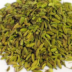 Manufacturer Of Fennel Oil Buy Online at wholesale prices Botonical Name : Foeniculum vulgare Mill CAS # : 8006-84-6 Country of Origin : ...Price: $ 16.67