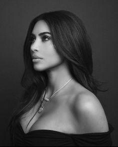 Kim Kardashian W &Kylie Jenner Khloe Kardashian, Robert Kardashian, Kardashian Kollection, Kim Kardashian Photoshoot, Kim Kardashian Pregnant, Kardashian Wedding, Diane Kruger, Kendall Jenner, Kanye West