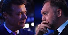 08/30/17 | Efforts by the former Trump campaign chairman to advance interests in Ukraine, Georgia and Montenegro were often connected to Oleg Deripaska. Investigators looking into alleged Russian hacking of the U.S. elections want to know more about the relationship between the two men.