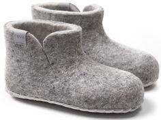 Schuhe fur Kinder