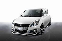 Suzuki-Swift-Sport-Study-AU-2