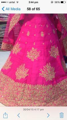 Ram Kishan Sarees Info & Review | Bridal Wear in Delhi NCR | Wedmegood