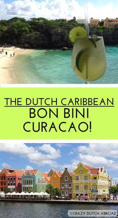 The Dutch Caribbean: Bon Bini Curaçao! - Crazy Dutch Abroad http://www.crazydutchabroad.com/destinations/Caribbean/Curacao/ digital nomad | work online | travel the world | dutch | fun | traveler | travel blogger | dream destination | traveling | inspiration | adventure | explore | backpacking | vacation | tourism | leisure | tourist | travel addict | holiday
