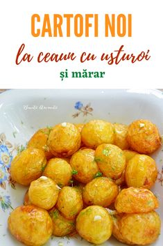 Potatoes, Ice Cream, Drink, Vegetables, Cooking, Garden, Recipes, Food, Chickpeas