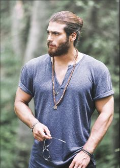 40 Best Can Yaman images in 2018
