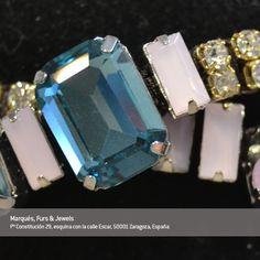 09372370f74f Las 17 mejores imágenes de Diseño en joyas