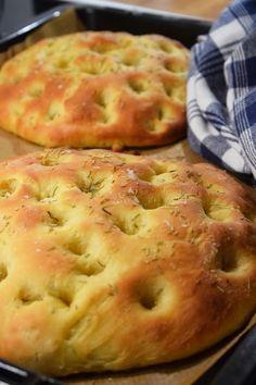 Brunch Recipes, Bread Recipes, Cooking Recipes, Cooking Bread, Bread Baking, Pizza Pastry, Bread Bun, Swedish Recipes, Empanadas