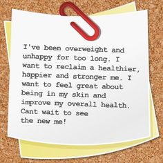 #Nutrisystem #motivation #weightloss