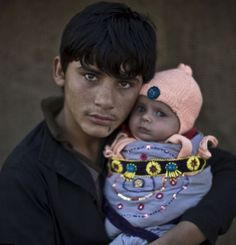 criancas afegas - Google'da Ara