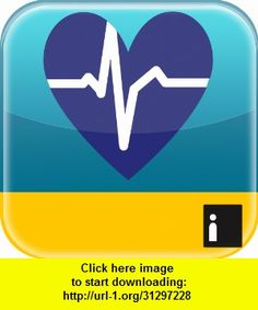 Nursing Essentials for iPad, iphone, ipad, ipod touch, itouch, itunes, appstore, torrent, downloads, rapidshare, megaupload, fileserve