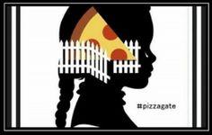Резултат с изображение за Pizzagate conspiracy theory