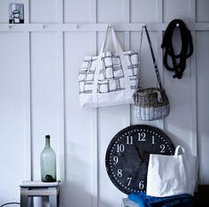 flur diele wohnideen möbel dekoration decoration living idea, Hause deko