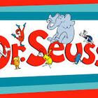 Test your students' knowledge of Dr. Seuss using this interactive Whack-A-Mole game. Game includes 49 slides which have questions, answers and link...