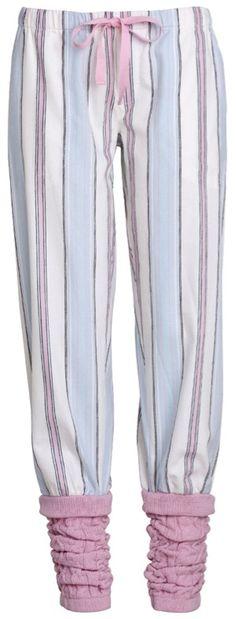 Peter Alexander PJ's if i could wear them all day I would. Kids Nightwear, Ladies Nightwear, Women's Sleepwear, Peter Alexander, Gibson Girl, Fashion Prints, Fashion Design, Lolita Dress, Kids Wear