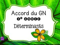 Cartes à tâches gratuites! Classroom Procedures, French Resources, France, Teaching Science, Activities For Kids, Cycle 3, Homeschooling, Logo, Classroom Management