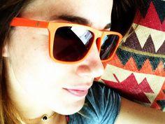 Cecilia Blankens i Cheap Monday från Synsam www. Cheap Monday, Sunglasses, Fashion, Moda, Fashion Styles, Sunnies, Shades, Fashion Illustrations, Eyeglasses