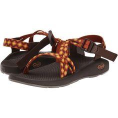 57b826caca56d Chaco ZX 1 Yampa Women s Shoes