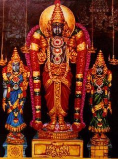 Suryanar Koil is the site of the Navagraha temple dedicated to Suryan. This is one of the navagraha temples around Kumbakonam. Ramanathaswamy Temple, Hindu Temple, Solar Eclipse Astrology, Indian Philosophy, Worship The Lord, Lord Vishnu, Lord Shiva, Hindu Deities, Hinduism