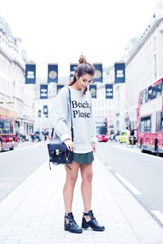 Regent_Tweet_2014-London-Ashish_for_Topshop