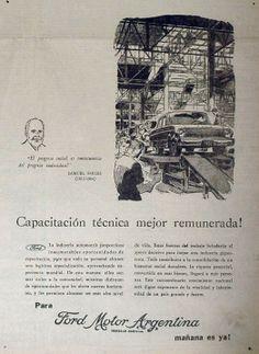 EL LITORAL, Domingo 4 de Marzo de 1962