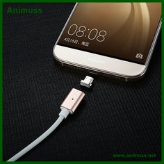 8Pins high speed transmission 2in1 Nylon Braided usb charging charger data cable cord for bluetooth earphone power bank camera sky Animuss Company Limited www.animuss.net email:sky@animuss.net skype:animuss.animuss mobile/whatapp:+86-18033097183 Charging Cable, High Speed, Charger, Cord, Bluetooth, Usb, Cable, Cords, Twine
