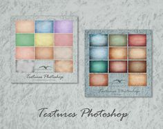 Photoshop overlay Color textures photo texture Photography