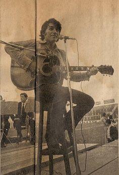 Sandro - 1970