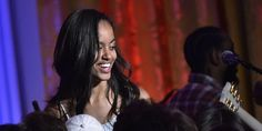 Malia Obama Celebrated Her 19th Birthday Like a Real New Yorker—and Went to Montauk
