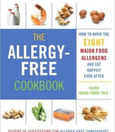 Chinese takeout cookbook your favorites chinese takeout recipes to the allergy free cookbook more than 150 delicious recipes for a happy and healthy forumfinder Image collections