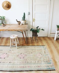 """595 Likes, 7 Comments - Anna Louise 