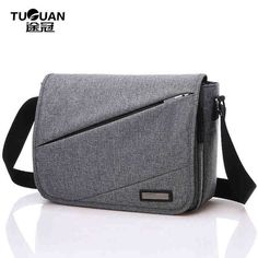 Special price TUGUAN Men Business Crossbody Bag women messenger bags School Bag Waterproof Fashion Male Casual Crossbody travel leisure bags just only $20.20 - 29.25 with free shipping worldwide  #crossbodybagsformen Plese click on picture to see our special price for you