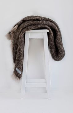Windermere Mohair blanket throw. Made in NZ from mohair fleece grown in NZ. Super soft and light weight at only .8kg. Perfect on a bed or to snuggle under whilst reading or watching a movie 💖 Mohair Blanket, Windermere, Snuggles, Blankets, Movie, Reading, Bed, Color, Film