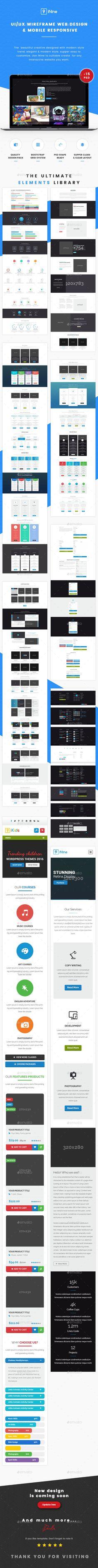 Berühmt Ux Designvorlagen Fotos - Entry Level Resume Vorlagen ...