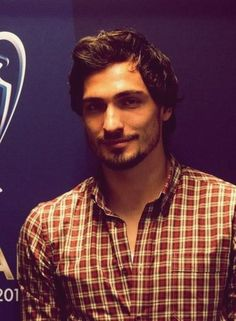 Mats Hummels, Mr Perfect, You'll Never Walk Alone, Man Crush Everyday, Football Players, Crushes, Guys, People, Beauty