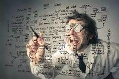 Image result for data scientist