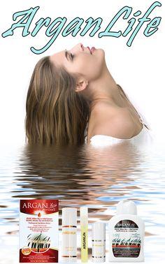 Prevent Oily Hair Long, healthy hair FASTER HAIR GROWTH Microbiologically, Dermatologically and  allergy-tested  #argan  #arganlife  #arganlifeshampoo  #arganoil  #arganlifeultranourishingpurearganoil  #arganlifeproduct  #hair  #longhair  #beauty  #growhair  #growhairfaster  #hairgrowthbeforeandafter  #hairgrowthtips  #hairgrowthjourney  #hairgrowthproduct  #best  #besthairgrowthshampoo
