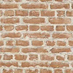 Rasch Red Brick Effect Wallpaper Rolls - 235203 for sale online Brick Wallpaper Feature Wall, Exposed Brick Wallpaper, Brick Effect Wallpaper, Teen Wallpaper, Wallpaper Online, Wallpaper Decor, Cool Wallpaper, Brick Wallpaper Australia, Stone Wall Panels