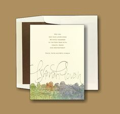 jewish new year cards email