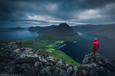 Adventures awaiting by Marco Grassi on 500px
