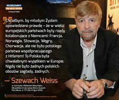Poland History, Ancient History, Entertaining, Album, Memes, Quotes, Life, Inspiration, Israel