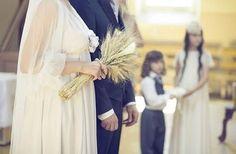 10 bouquet da sposa alternativi che adorerete