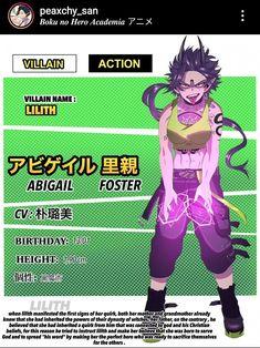 My Hero Academia Costume, Hero Academia Characters, Female Characters, Female Character Inspiration, Story Inspiration, Character Design, Villain Names, Hero Costumes, Anime Dress
