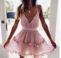 Hoco Dresses, Dance Dresses, Homecoming Dresses, Pretty Dresses, Summer Dresses, Prom, Outfit Elegantes, Mein Style, Anna Wintour