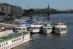 Hungary    http://www.carltonleisure.com/travel/flights/hungary/budapest/east-midlands/