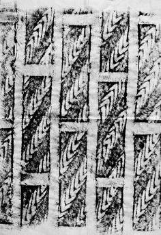 T117 B texture 김지원 20